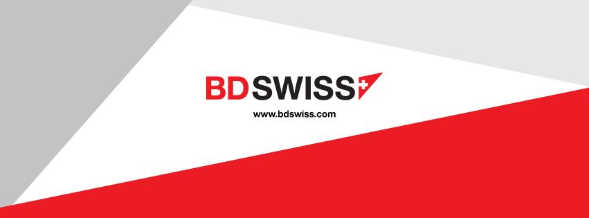 شركة بي دي سويس BDSwiss
