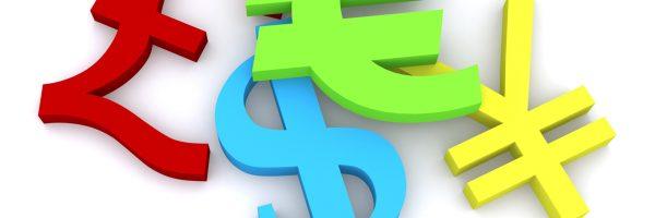 تعليم الفوركس – طريقة تسعير العملات وقراءة السعر