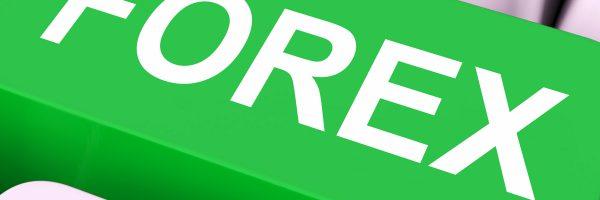 تعليم الفوركس – ماذا يعني تداول الفوركس؟