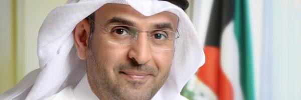 دولة الكويت تستضيف الاجتماع 107 للجنة التعاون المالي والاقتصادي لوزراء المالية والاقتصاد لمجلس التعاون لدول الخليج العربية في 14 مايو 2018